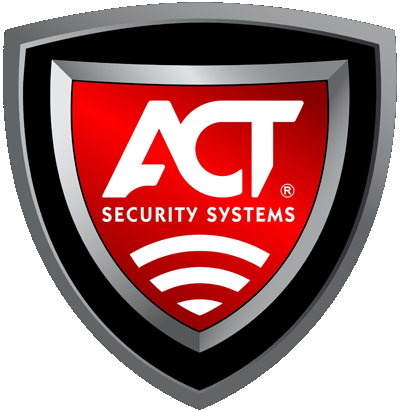 Act Security Systems Actss
